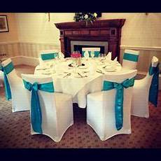 32 best chair covers by lovely weddings images chair covers chair cover hire chair