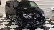 Vw T6 Caravelle - 2018 18 volkswagen caravelle t6 executive 2 0 tsi 204bhp