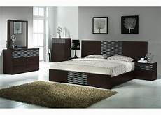 home design furniture lebanon bedroom furniture lebanon