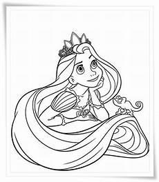 Ausmalbilder Rapunzel Malvorlagen Einfach Ausmalbilder Zum Ausdrucken Ausmalbilder Rapunzel