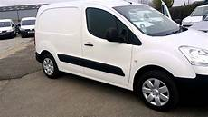 yd10mxc used citroen berlingo for sale 163 7 495 vat
