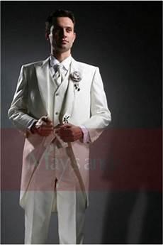 costume mari 233 en blanc ref men022 costumes de mariage