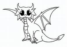 Malvorlagen Zum Ausdrucken Drachen Drachen Ausmalbilder 9 Ausmalbilder Malvorlagen