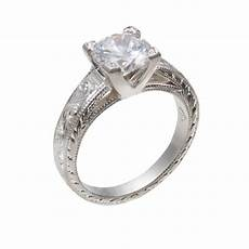 Engagement Rings Chicago 2020 chicago wedding rings
