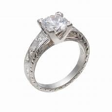 2020 latest chicago wedding rings