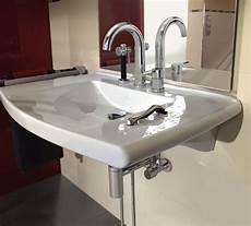 mobile bagno senza lavabo mobili bagno senza lavabo arredobagno con piano