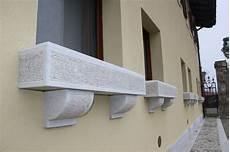 davanzali pietra davanzali in pietra marmi marangon