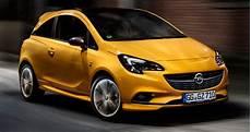 Opel Corsa 2018 - 2018 opel corsa redesign release 2020 2021 popular