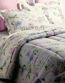 lenzuola copriletto matrimoniale completo lenzuola copriletto matrimoniale mirabello