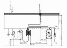 dornbracht tara ultra water dispenser chrom