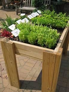 Hochbeet F 252 R Balkon Selber Bauen Und Bepflanzen 20 Tipps