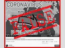 2019 coronavirus