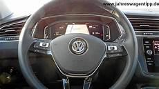 Tiguan Quot Iq Drive Quot Comfortline Jahreswagen Vw Dsg Benzin