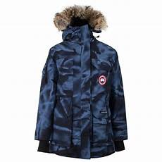 womens canadian goose winter coats canada goose expedition parka winter jacket s