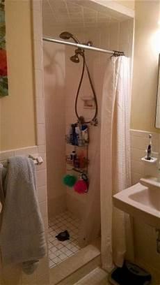 do it yourself bathroom ideas existing bathroom photos with some ideas for redo doityourself community forums