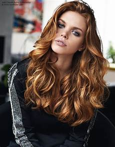 must try trendy layered haircuts for hair