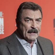 Tom Selleck Is 73 Years Today Topic