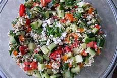 Rezept Couscous Salat - israeli couscous salad recipe on food52