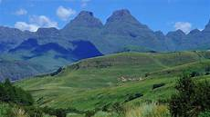 drakensberg mountains vacations 2017 package save up to