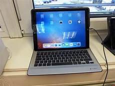 gebrauchtes ipad pro apple pro tablet gebraucht kaufen auction premium