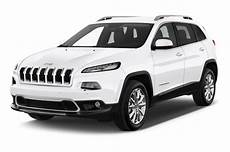 2016 jeep grand 2016 jeep reviews and rating motor trend