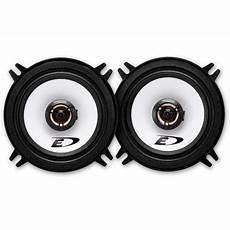 haut parleur voiture bose 13cm sxe 1325s 200w 13cm 2 way speakers