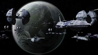 Image result for spacebattles vs