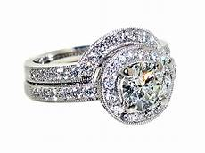 s engagement and weddings rings amazing