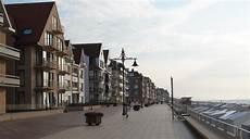 Wohnung In Belgien An Der K 252 Ste Kaufen Immobilien Kauf