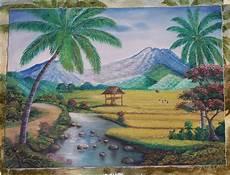 Lukisan Duonuruladank