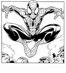 Malvorlagen Age Ultimate Print Coloring Pages An Enjoyable