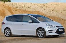 Ford S Max Titanium - used ford s max review auto express