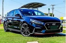 2018 Hyundai I30 N Performance Pde Black For Sale In