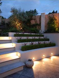 amazing landscaping ideas to glam up your backyard garden design garden landscaping garden