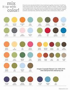 color schemes explained how to choose the right color combinations chart page 1 card