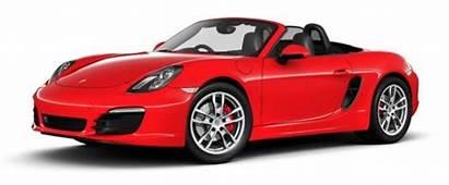 Porsche Boxster Price In India Review Pics Specs