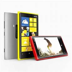 new nokia lumia 920 at t t mobile unlocked phone cheap phones