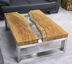 couchtische massivholz couchtisch aus massivholz litschi der tischonkel