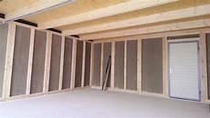 garage aus holz selber bauen holzst 228 nderbauweise bei garagen fink garage