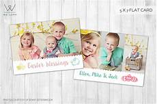 easter card photoshop template easter card template greetings card templates on