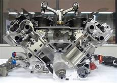 Formel 1 Motoren - honda s f1 engine revealed racecar engineering