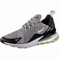 nike sportswear 187 air max 270 171 sneaker kaufen otto