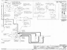 kenworth starter relay wiring diagram wiring diagram and schematics