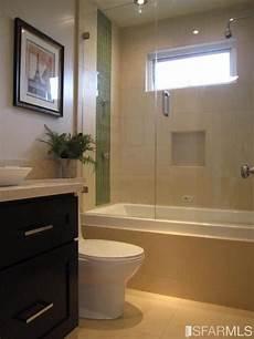 really small bathroom ideas small spa bathroom bathrooms small spa bathroom bathroom spa condo bathroom