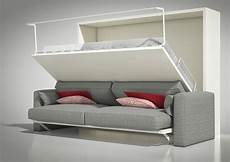 foldaway bed fitting teleletto ii sofa bed with frame
