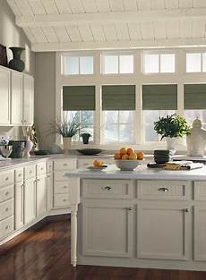 versatile gray kitchen walls and island cabinet are thunder af 685 ceiling trim and
