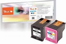 Druckerpatronen Kaufen - druckerpatronen hp kaufen billig tintenpatronen toner