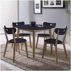 Meilleur Ikea Chaise Salle 192 Manger Collection De Salle A
