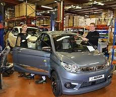 voiture sans permis grenoble aix les bains aixam une nouvelle gamme de voitures
