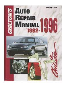 what is the best auto repair manual 1992 mercedes benz 300se head up display 1992 1996 chilton s auto repair manual